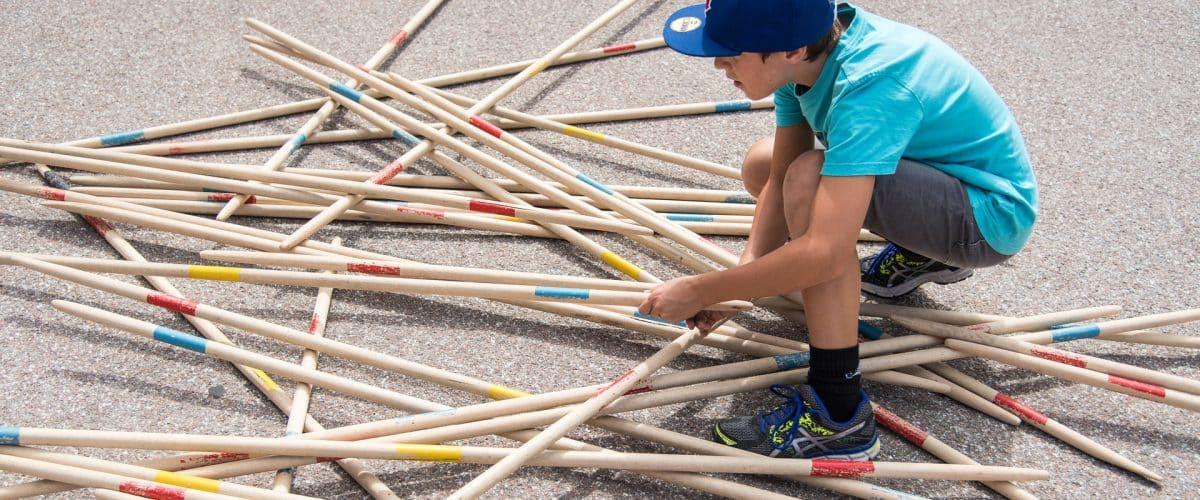 entertainment en activiteiten in Valloire