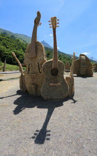 Sculptures-paille2